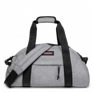Torba EASTPAK STAND Sunday Grey EK735363