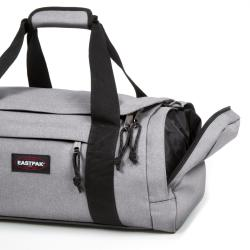 Torba EASTPAK READER S Sunday Grey EK10B363