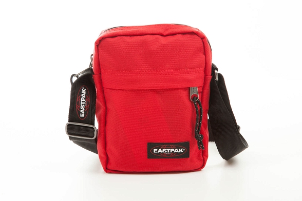 Torba EASTPAK THE ONE Chuppachop Red EK04553B