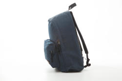 Plecak EASTPAK OUT OF OFFICE Double Denim EK76782D