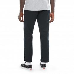 AUTHENTIC CHINO P Black VN0A31JLBLK1