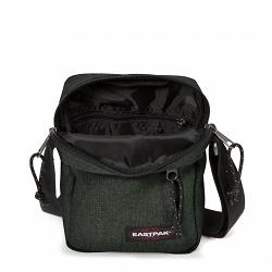 TORBA EASTPAK THE ONE Crafty Moss EK04527T